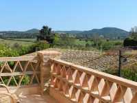 Foto 17 de Casa Rural Can Ginesta