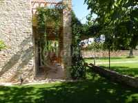 Foto 8 de Casa Rural Can Ginesta