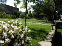Foto 9 de Casa Rural Can Ginesta