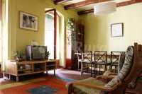 Foto 5 de Casa Rural Cal Frasses