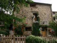 Foto 1 de La Casa Del Valle Encantado