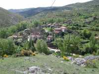 Foto 20 de La Casa Del Valle Encantado