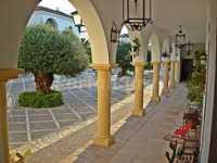Foto 2 de Casa Rural Arcos Rural