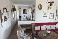 Foto 9 de Casa Rural Arcos Rural