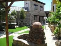 Foto 3 de El Rincon De Los Montes