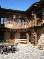 Foto 1 de Casa Rural Dorinda