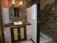 Foto 4 de Casa Rural Dorinda