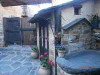 Foto 9 de Casa Rural Dorinda