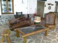 Foto 3 de Casa Rural Gamioa