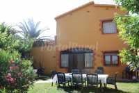 Foto 1 de Casa Rural Cigonyes