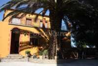 Foto 2 de Casa Rural Cigonyes