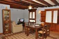 Foto 4 de Casa Rural  Purroy