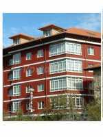Foto 1 de Hotel Naranjo De Bulnes