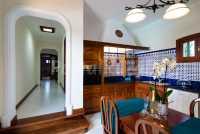 Foto 7 de Casa Rural Villa Yaiza