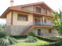 Foto 1 de Casa El Tejo