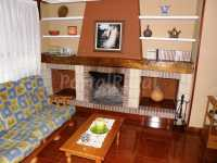 Foto 3 de Casa El Tejo