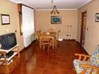 Foto 8 de Casa El Tejo