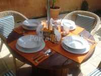 Foto 1 de La Casa Gran Apartamento Bohilgues