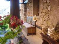 Foto 3 de La Casa Gran Apartamento Bohilgues