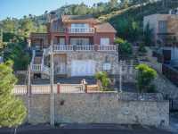 Foto 16 de Casa Rural Mas Mestre