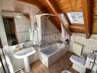 Foto 1 de Casa Rural  Torellola