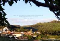 Foto 6 de Apartamentos Rurales La Colmena De Gata