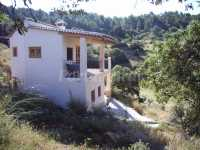 Foto 1 de Alojamiento Rural El Montón