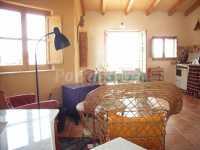 Foto 3 de Alojamiento Rural El Montón