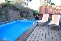 Foto 1 de Casa Rural El Roble