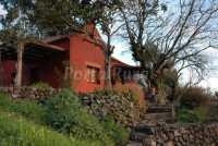 Foto 2 de Casa Rural El Roble
