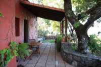 Foto 3 de Casa Rural El Roble