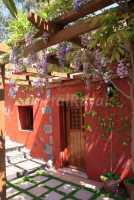 Foto 4 de Casa Rural El Roble