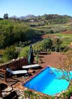 Foto 5 de Casa Rural El Roble