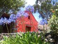 Foto 6 de Casa Rural El Roble