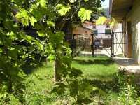 Foto 1 de La Casa De La Huerta