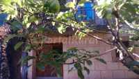Foto 7 de La Casa De La Huerta