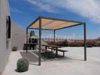 Foto 10 de Casa Rural Cuevas Adonia 1