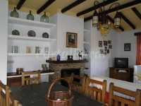 Salón(2)