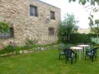 Foto 3 de Casa Rural La Granja