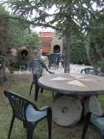 Foto 4 de Casa Rural La Granja
