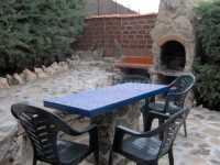 Foto 5 de Casa Rural La Granja