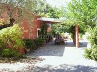 Foto 1 de Casa Rural Chacón