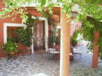 Foto 2 de Casa Rural Chacón