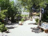Foto 3 de Casa Rural Chacón