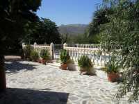 Foto 4 de Casa Rural Chacón