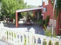 Foto 5 de Casa Rural Chacón