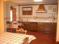 Foto 3 de Casa Rural Abánades