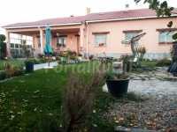 Foto 2 de Casa Rural Los Campos
