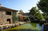 Foto 1 de El Nus De Pedra
