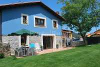 Foto 2 de Casa De Aldea El Toral
